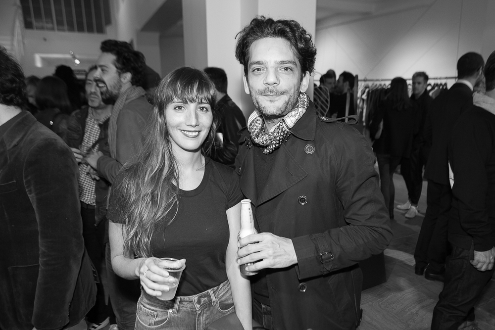 Opening party-13.jpg