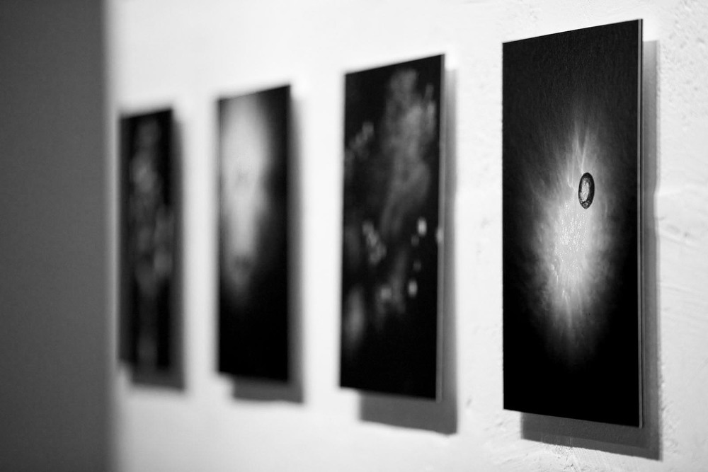 noir et blanc 2-3.jpg