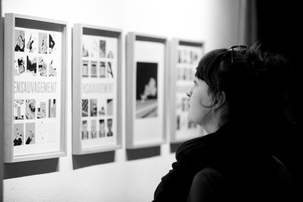 noir et blanc 2-6.jpg
