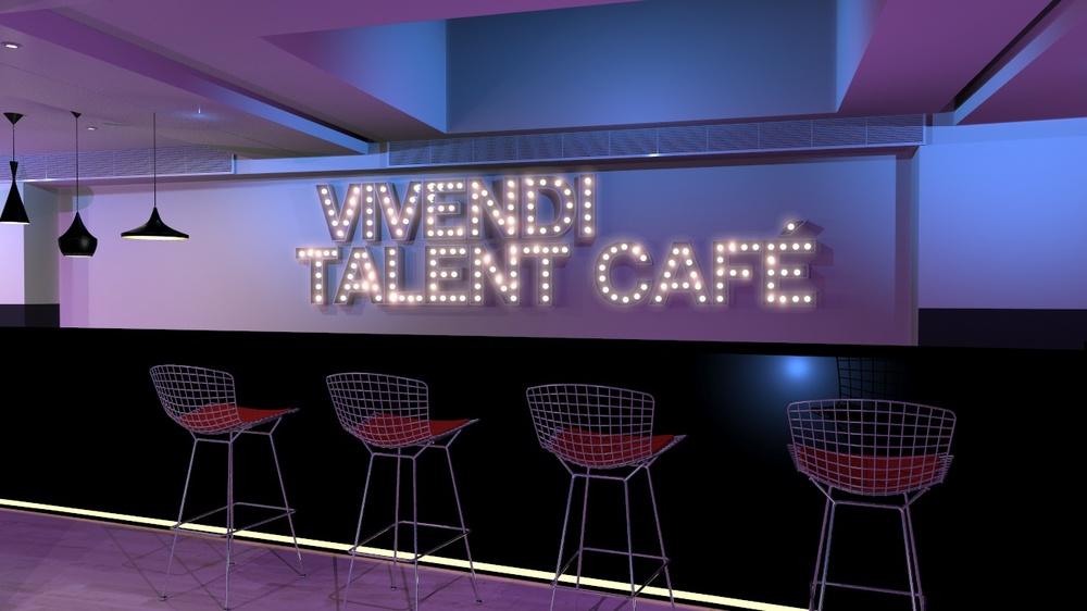 VTC_HallEvent-Bar soirée-Cam8-v3.04-1.jpg