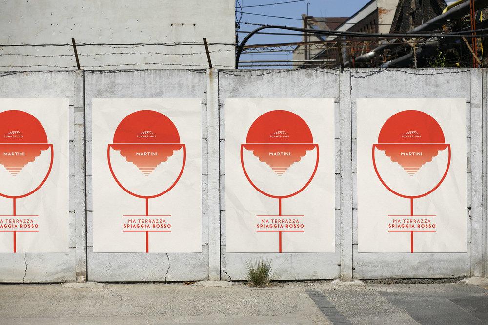 08_urban_poster_mockup_vol2.jpg