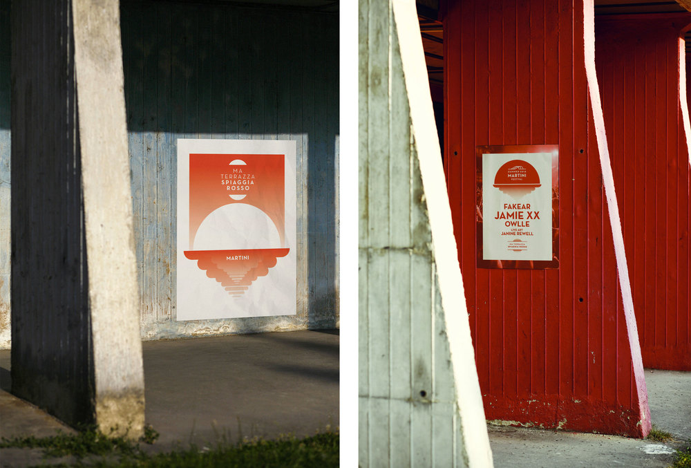 affiches.jpg