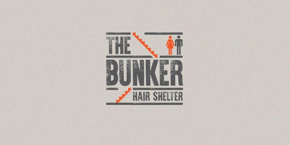 K-Partner: The Bunker