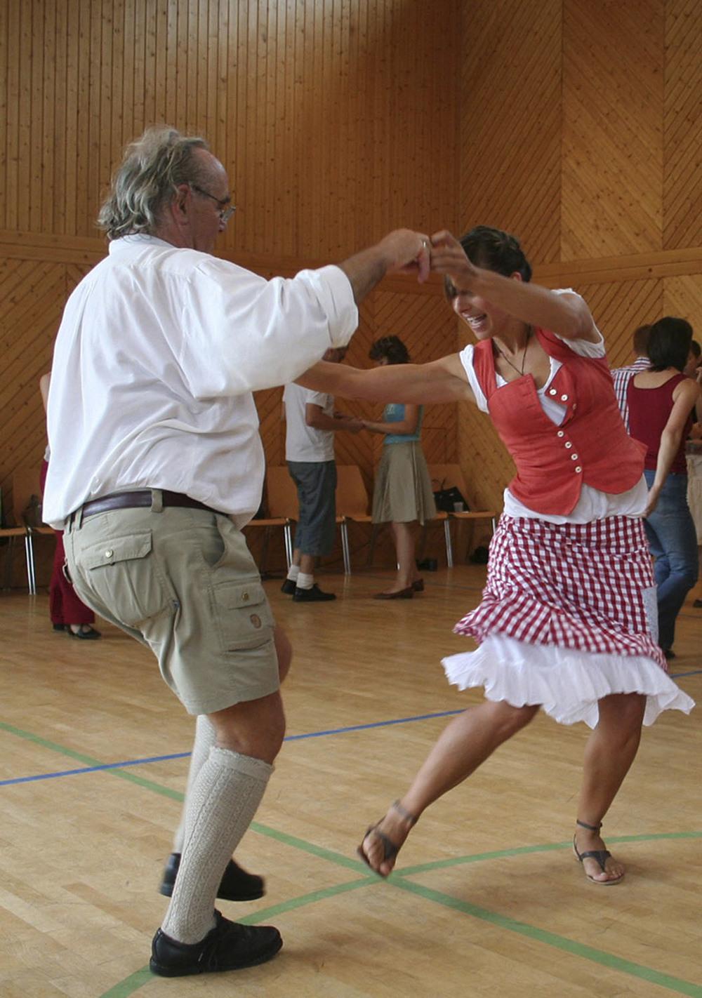 Katharina_Mayer_Tanzmeisterin43.jpg