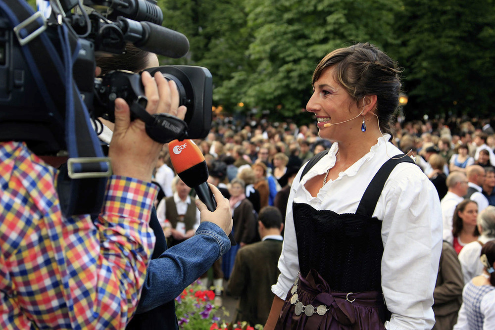 Katharina_Mayer_Tanzmeisterin19.jpg