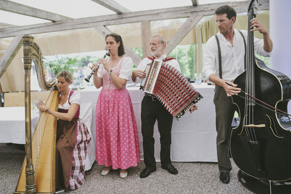 Katharina_Mayer_Tanzmeisterin_Hochzeit05.jpg