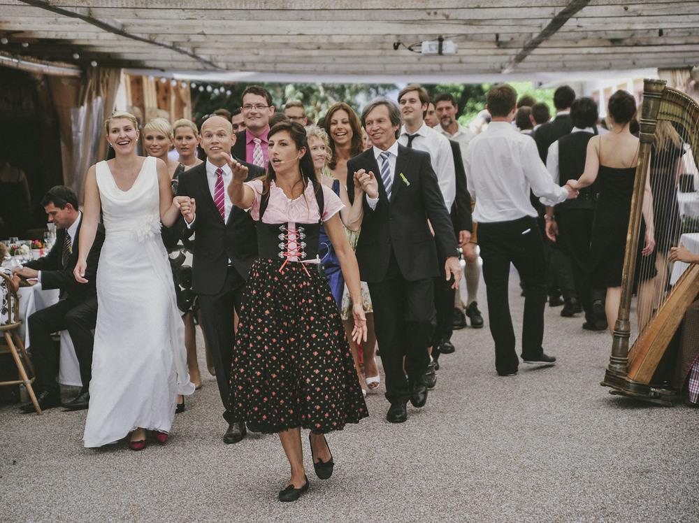 Katharina_Mayer_Tanzmeisterin_Hochzeit04.jpg
