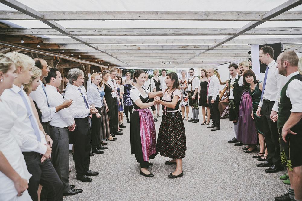 Katharina_Mayer_Tanzmeisterin_Hochzeit09.jpg