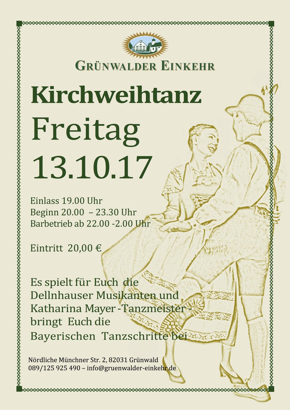 Ausdruck_Plakat-Kirchweih-17.jpg