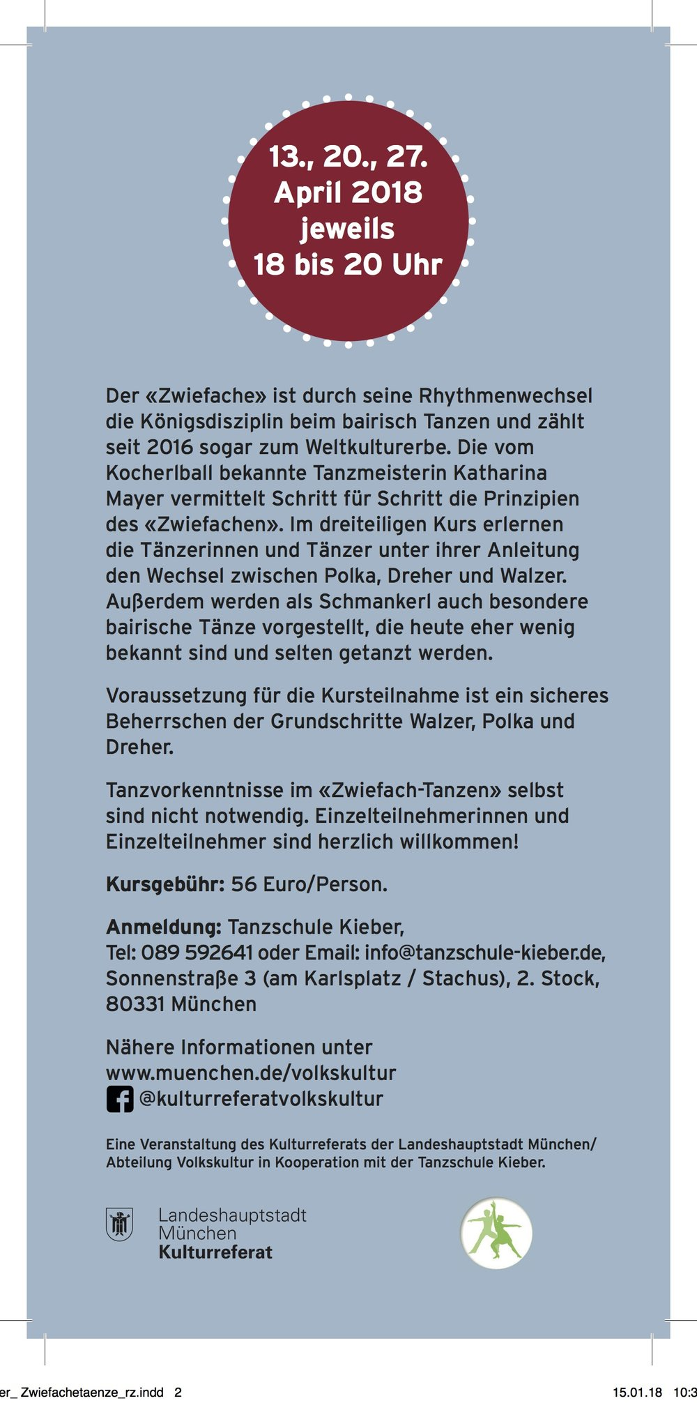 Flyer_ Zwiefachetaenze_rz_rs.jpg
