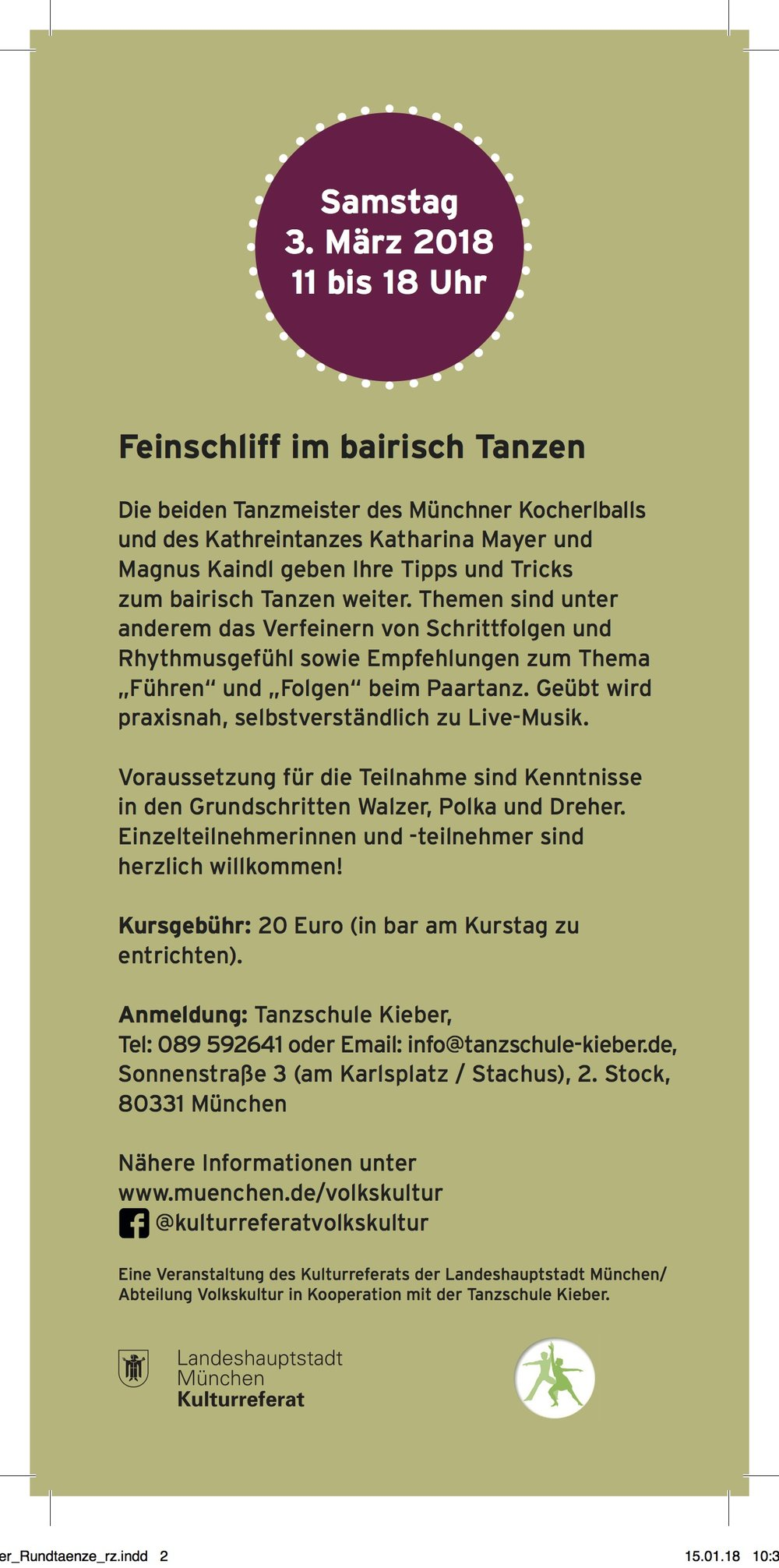 Flyer_Rundtaenze_rz_rs.jpg