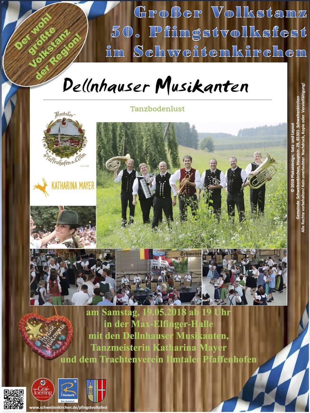 Plakat_Volkstanz_Schweitenkirchen2018.jpg