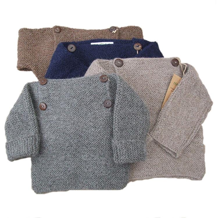 e67b816cf7ea Sweater Rico
