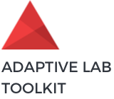 Adaptive Lab Toolkit