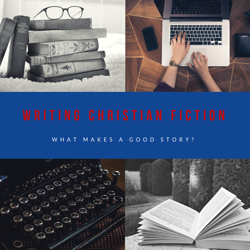 Writing Christian Fiction.png