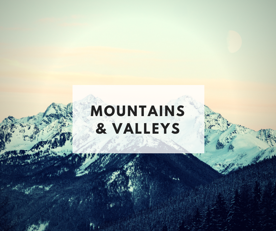 mountains valleys.png