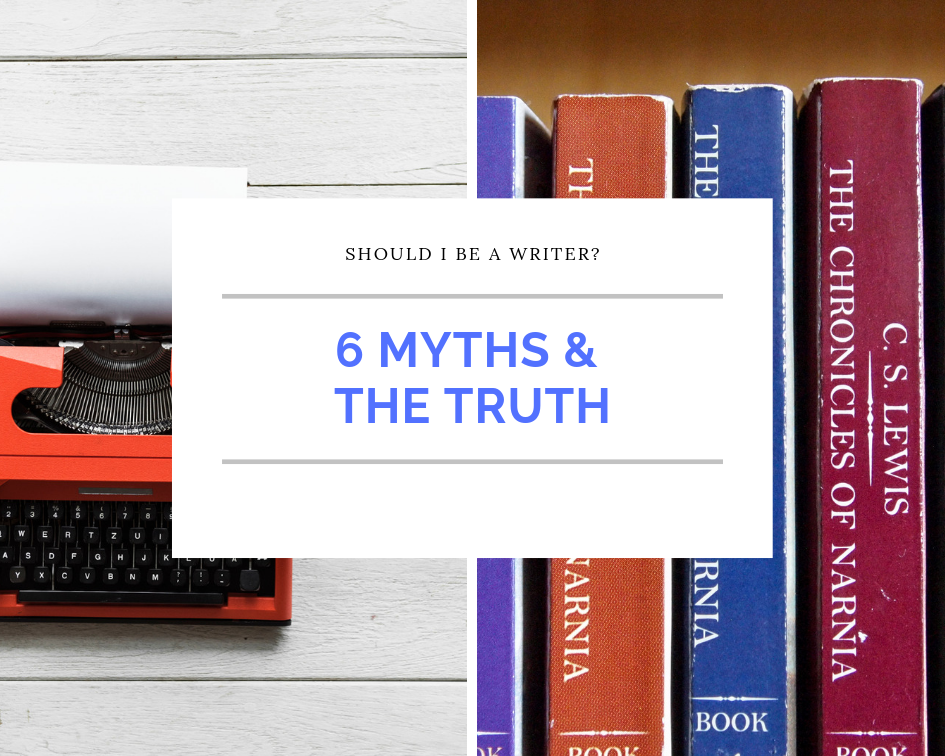 6 Myths & The Truth.png