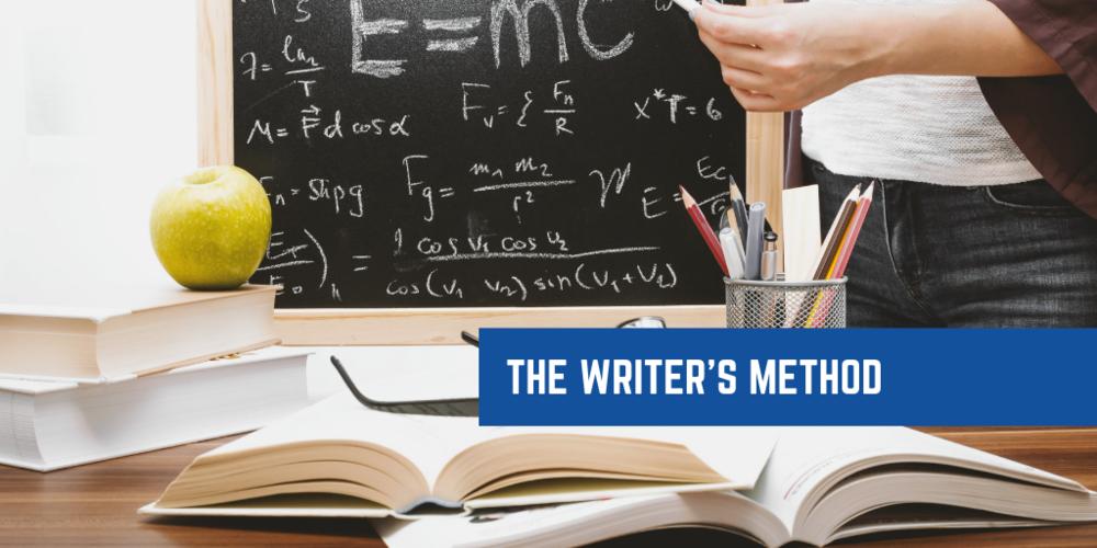 Writers method.png