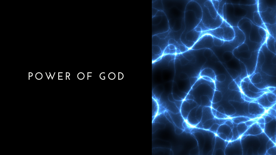 Power of God.png