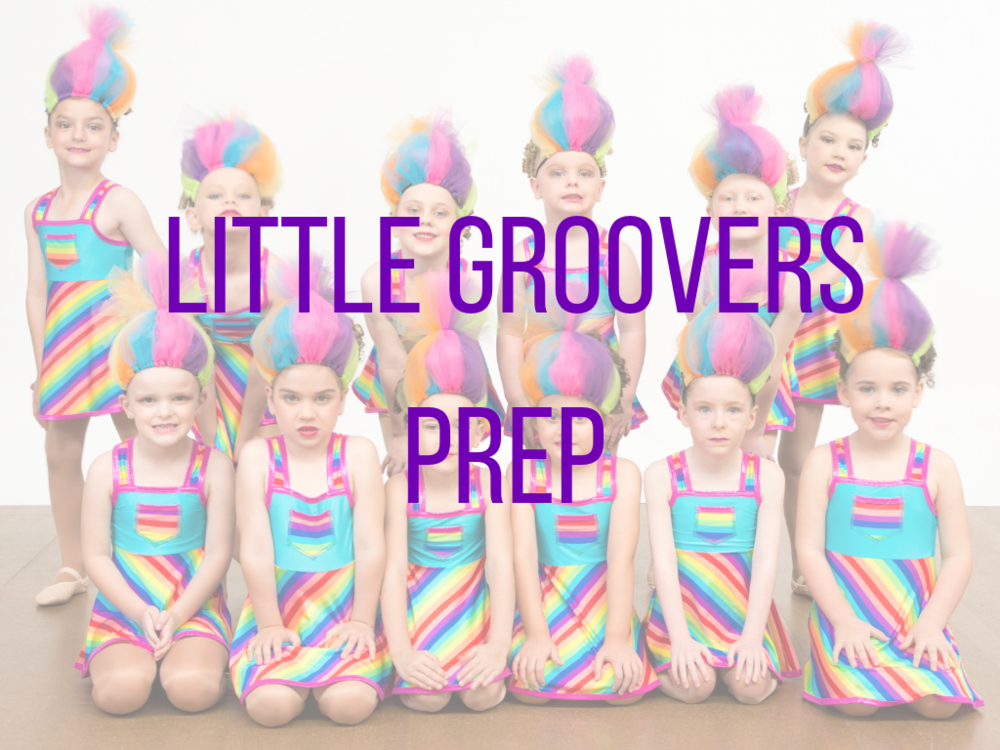 Little Groovers.png