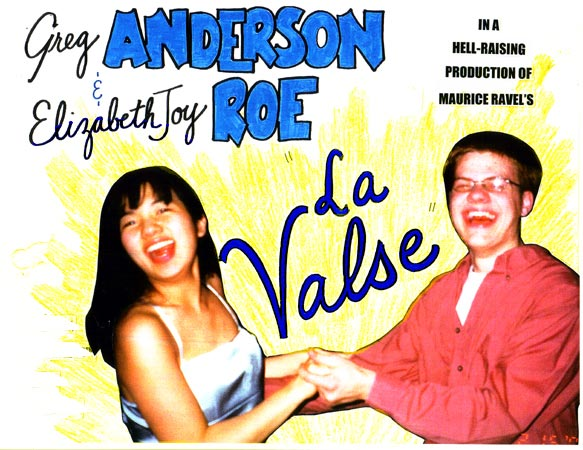 flyer la valse.jpg