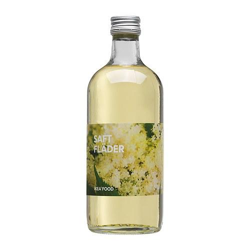 saft-flader-elderflower-syrup__0109447_PE259112_S4.JPG