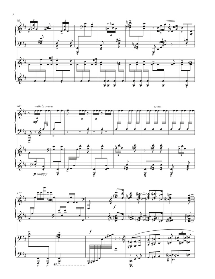 All Music Chords Billie Jean Sheet Music Pdf Billie Jean Sheet