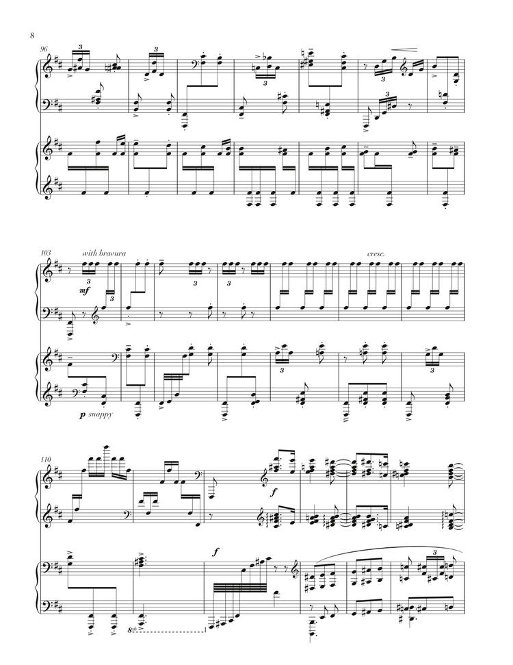 Carmen Fantasy sample 2.jpg