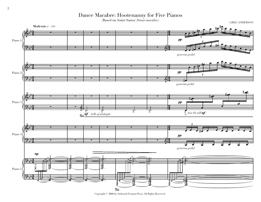 Dance Macabre Hootenanny for Five Pianos sample.jpg