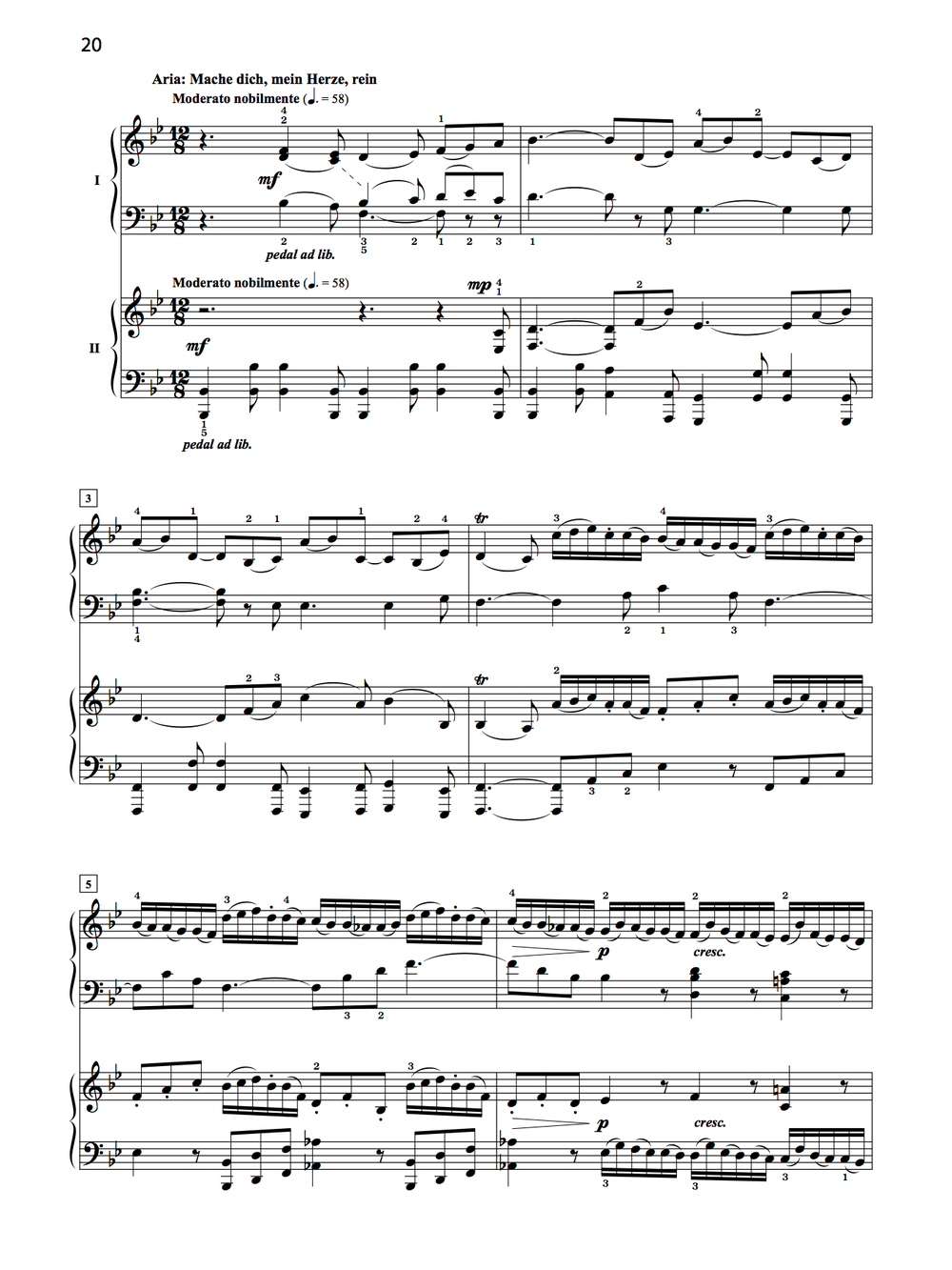 St Matthew Passion sample 3.jpg