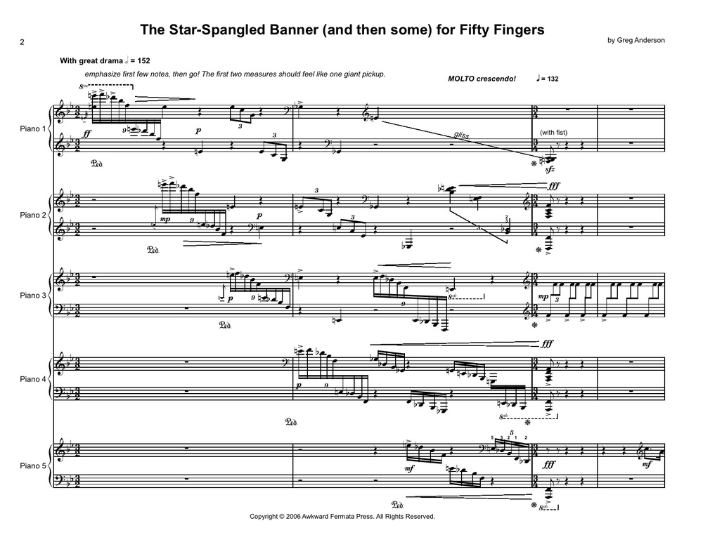The Star-Spangled Banner sample.jpg