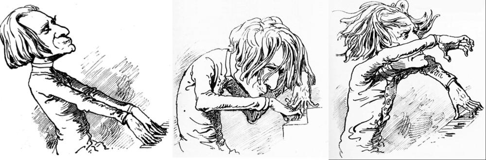 Liszt set of pics.png