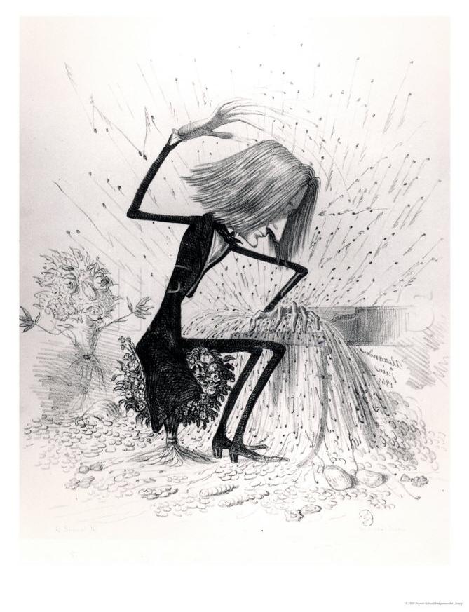 Liszt 1845.png