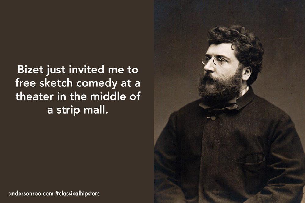 hipster Bizet.jpg