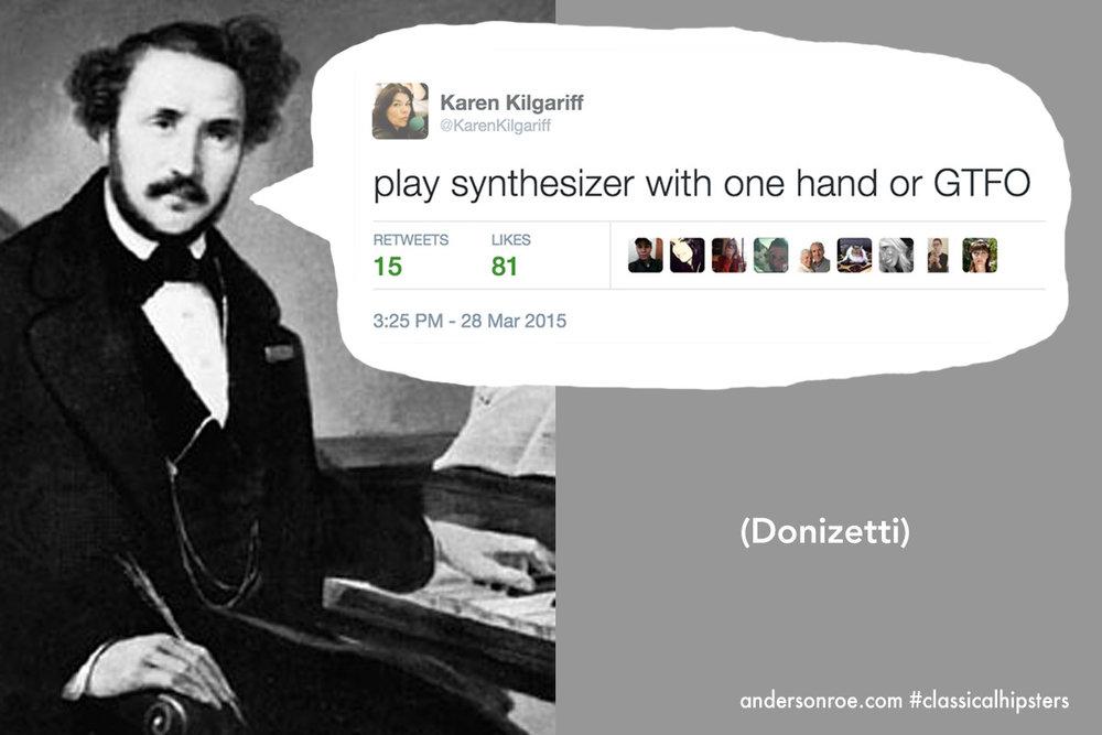 hipster Donizetti.jpg
