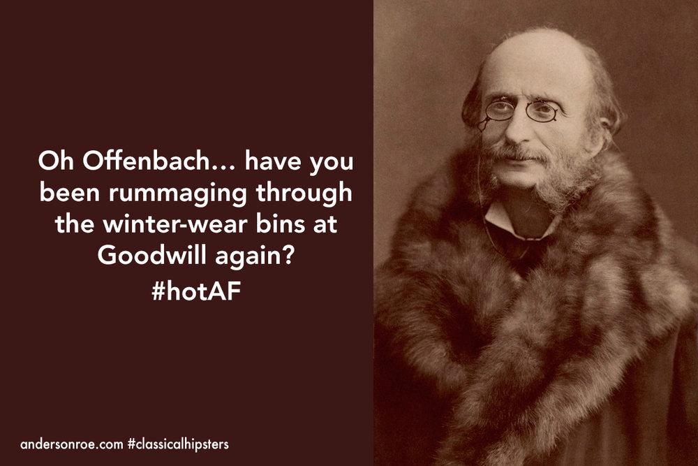 hipster Offenbach.jpg