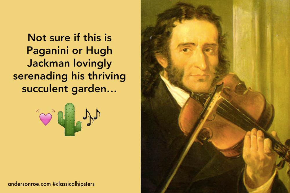hipster Paganini.jpg
