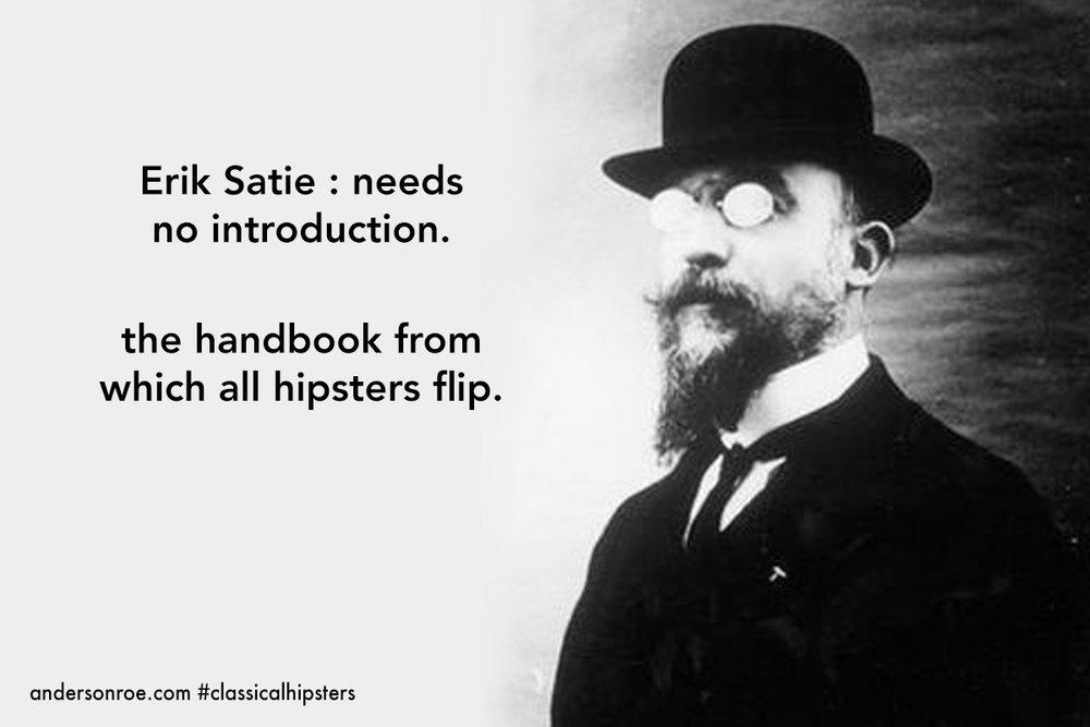 hipster Satie.jpg