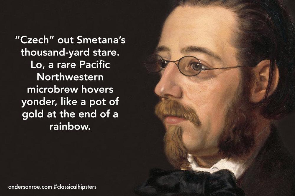 hipster Smetana.jpg