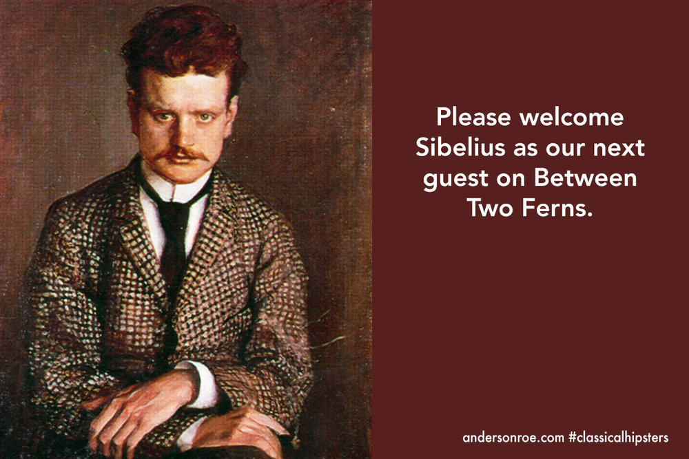 hipster Sibelius.jpg