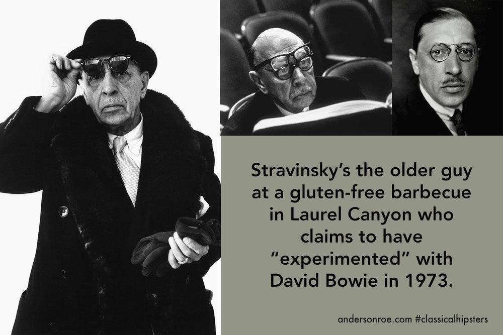 hipster Stravinsky.jpg