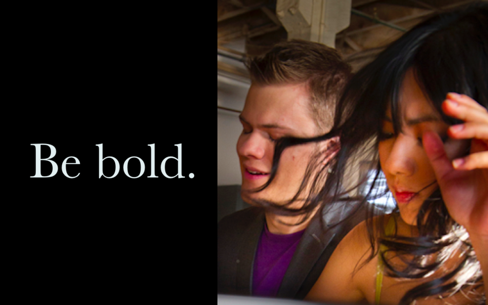 Be Bold..png