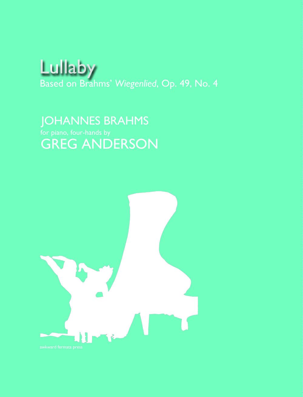 Brahms Lullaby.jpg