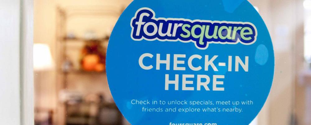 foursquare_carousel_2.jpg