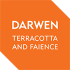 Darwen Terracotta and Faience