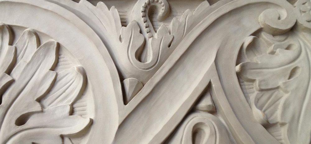 art of terracotta - home