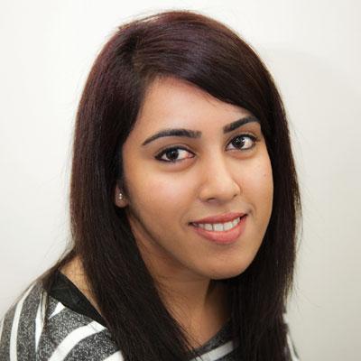 Uzma Patel Financial Controller uzmapatel@darwenterracotta.com