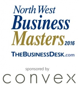 businessdesk__1447088833_masters_convex.jpg