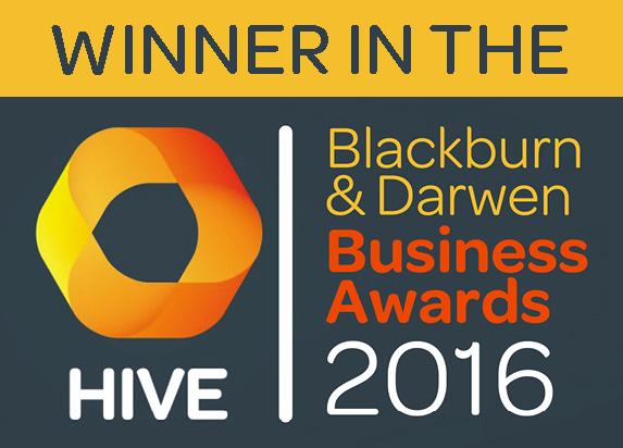 Hive-winner-logo.jpg