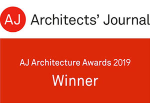 aj-awards-logo.jpg